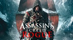 Assassin's Creed Rogue: Release und Systemanforderungen der PC-Fassung