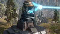 Dragon Age - Inquisition: Die Astrarien - Sternbilder und Fundorte