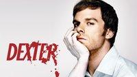 Dexter Staffel 9: Poster aufgetaucht? Wie das Leben nach dem Finale weitergeht