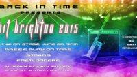 Back in Time: C64-/Amiga-Konzert braucht Unterstützung bei Kickstarter