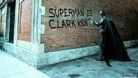 Batman V Superman: Hans Zimmer mit Updates zum Film