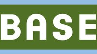 BASE: APN-Einstellungen für Internet, LTE und MMS
