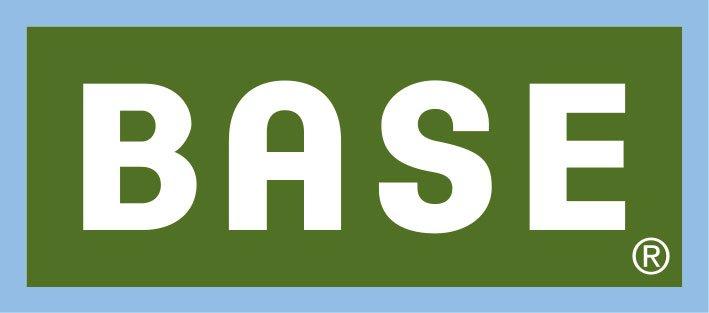 86106be55f9e BASE Rechnung online einsehen, abfragen und bezahlen