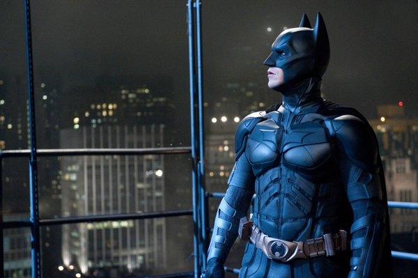 Die Besten Batman Zitate Sprüche Aus Der The Dark Knight Reihe