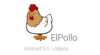 ElPollo: Xposed Framework erhält Lollipop-kompatible Konkurrenz