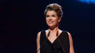 Berlinale 2015: Eröffnung im Live-Stream und TV heute auf 3sat