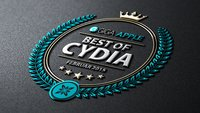 Cydia: Top 10 Jailbreak-Tweaks für iOS 8 im Februar 2015