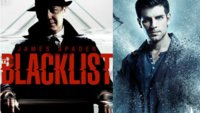 Blacklist & Grimm: NBC verlängert populäre Serien
