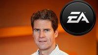 EA: Bereits 2018 könnten Tablets mehr als Konsolen leisten