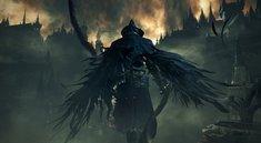 Bloodborne: Kostenloses PS4-Theme & interaktiver Trailer