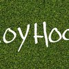 Boyhood: Honest Trailer zum Oscar-Favoriten