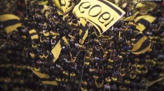 Borussia Dortmund - Juventus Turin im Live-Stream und TV heute bei ZDF und Sky Go: Champions League online