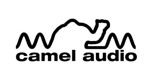 Apple scheint Camel Audio übernommen zu haben