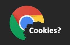Was sind Cookies? (Browser,...