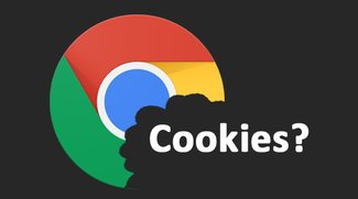 Was sind Cookies? (Browser, Internet)