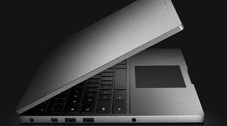 Chromebook Pixel 2: Google bestätigt baldigen Release