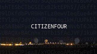Citizenfour: Den Oscarfilm jetzt kostenlos downloaden!