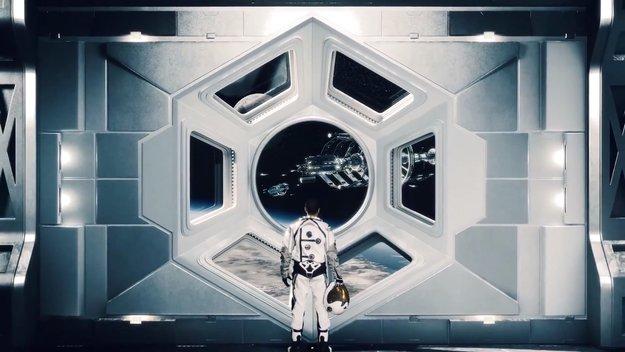 Civilization - Beyond Earth: An diesem Wochenende kostenlos spielen!