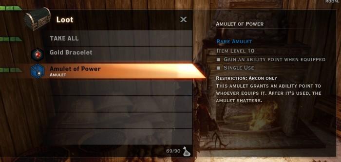Dragon Age - Inquisition: Cheats, Codes und Exploits für PC
