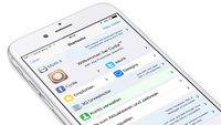 Cydia: Update bringt neues Design und Verbesserungen