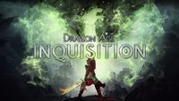 Dragon Age - Inquisition: Patch verschafft euch neuen Charakter