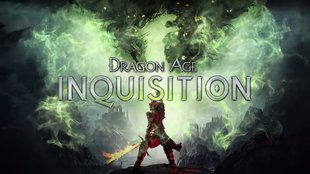Dragon Age - Inquisition: Patch 1.06 - Die Patch Notes