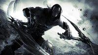 Darksiders 2: Definitive Edition für PS4 bestätigt