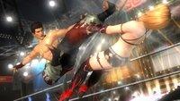 Dead Or Alive 5 – Last Round: Kämpfer und Charaktere im Überblick (PS4 und Xbox One)