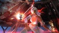 Dead Or Alive 5 auf PC: Schlüprige Nackt-Mods? Nicht mit Team Ninja