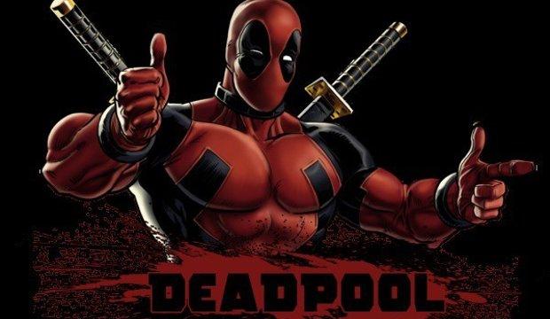 Krasser Superheld Deadpool auch bald auf der Xbox One & PS4