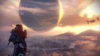 Destiny: Public Events finden - Online und mit App auf Android und iOS