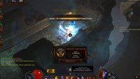 Diablo 3 - Reaper of Souls: Spieler erreicht Paragonlevel 1000 ohne zu sterben