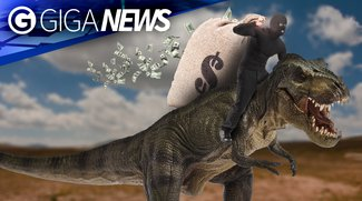 GIGA News: Kickstarter-Betrug, The Last Guardian, Witcher 3