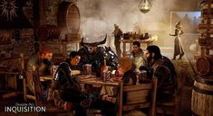 Dragon Age - Inquisition: Patch 1.04 - Die Patch-Notes (+Infos zu Patch 5)