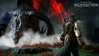 Dragon Age - Inquisition: Cheats, Codes und Exploits für PC, Xbox und PlayStation