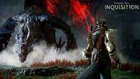 Dragon Age - Inquisition: Cheats, Codes und Exploits für PC, Xbox und PlayStation