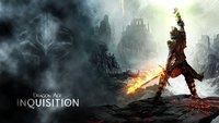 Dragon Age - Inquisition: Alle verfügbaren DLCs (+Pläne für die Zukunft)