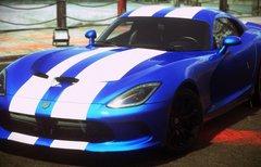DriveClub: Mit Season Pass...