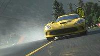 DriveClub: Erscheint die PS Plus-Edition noch?