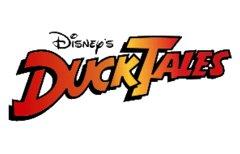 Ducktales 2017: Neue Folgen...