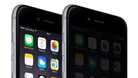 iOS 8 Kurztipp: Bildschirmhelligkeit noch dunkler als dunkel machen