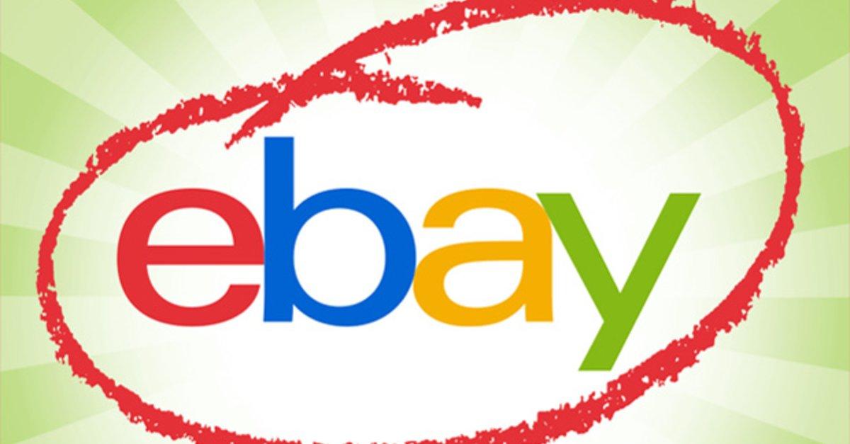 verkaufen bei ebay kleinanzeigen wie geht das giga. Black Bedroom Furniture Sets. Home Design Ideas