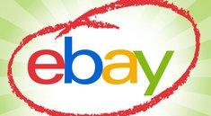 Verkaufen bei eBay Kleinanzeigen: Wie geht das?