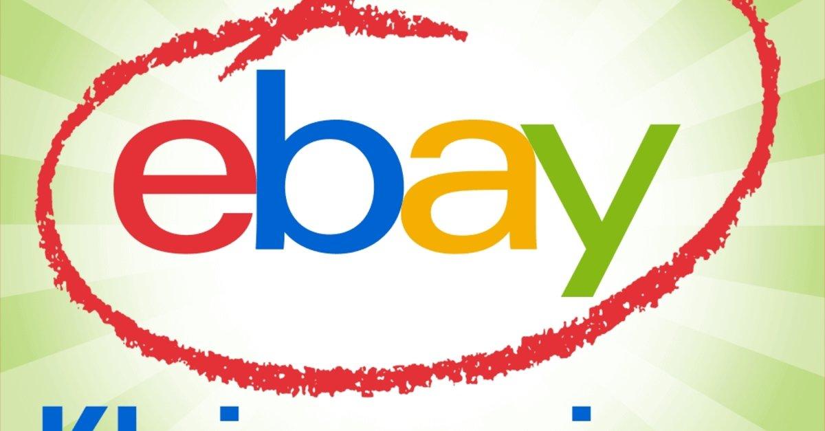 Ebay Kleinanzeigen Android App Zum Digitaltrödelmarkt Im Test