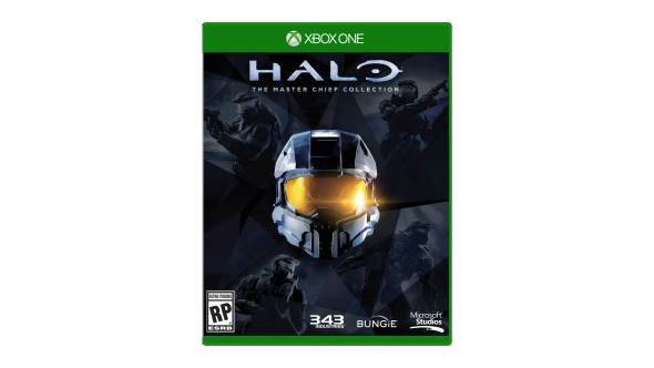 Game-Deals des Tages: iPad Mini, Halo Master Chief Collection & kostenfrei Call of Duty zocken