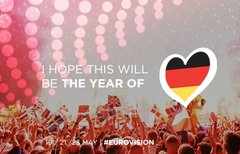Eurovision Song Contest 2015...