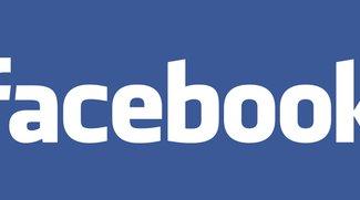 Wer ist dein attraktivster Freund oder Seelenverwandter? Eine Facebook-App und das Recht am eigenen Bild