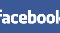 Facebook: Benachrichtigung über Veranstaltungen von Freunden ausschalten
