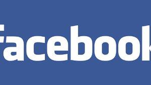 "Facebook: ""Jetzt aktiv"" im Messenger - Bedeutung der Funktion"