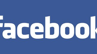 Polizei warnt vor falschen Facebook-Freunden: Teurer Betrug mit ZONG und Co.
